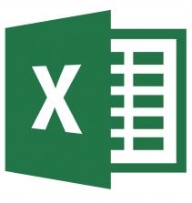 Curso de Excel 2013 Completo - Básico e Avançado com certificado