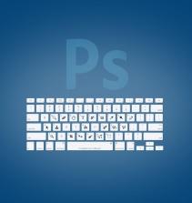 Curso de Adobe Photoshop CS6 - Completo com certificado
