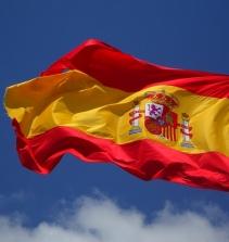 Curso de Espanhol para viajantes com certificado