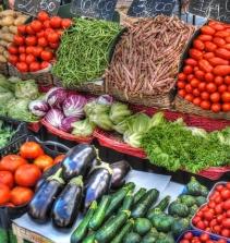 Curso de O Poder de Cura dos Alimentos com certificado