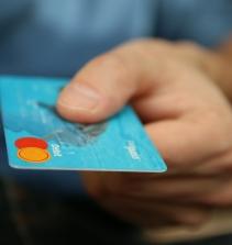 Curso de Direito do Consumidor Completo com certificado