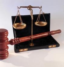 Curso de Direito Tributário -  Crédito Tributário com certificado
