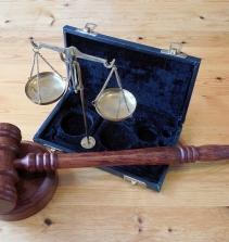 Curso de Direito Tributário Completo com certificado