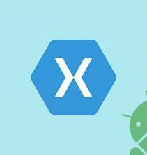 Curso de Aplicativos Android, IOS e Windows Phone com Xamarin C# com certificado
