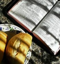Curso de Educação como obra missionária com certificado