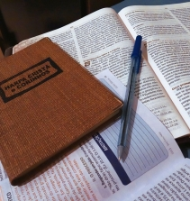 Curso de Estudo comparativo entre a teologia africana e a teologia afro-americana com certificado