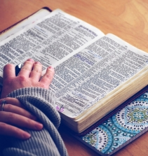 Curso de O ensino religioso nas escolas públicas com certificado