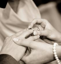 Curso de Casamentos entre católicos e judeus com certificado