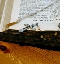 Curso de Reavivar a fé e reacender a caridade com certificado