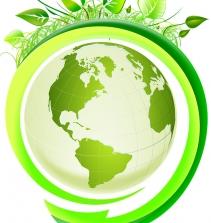 Curso de A arquitetura na encruzilhada da sustentabilidade com certificado