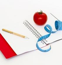 Curso de O ideal corporal da magra saudável com certificado