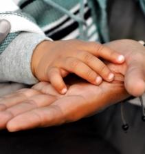Curso de Percepção dos cuidadores sociais de crianças em abrigos em relação ao processo do cuidar com certificado