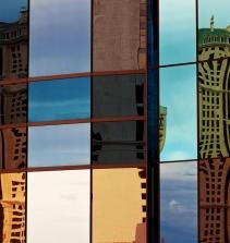 Curso de Arquitetura industrializada com certificado