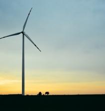 Curso de Arquitetura sustentável - o uso de fontes alternativas de energia com certificado