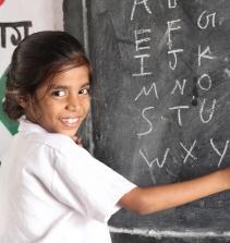 Curso de Necessidades educativas especiais NNE com certificado