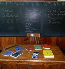 Curso de Fontes de informação utilizadas por professores do ensino fundamental com certificado