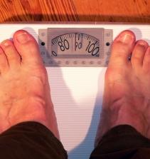 Curso de Avaliação da gordura corporal e aptidão com certificado
