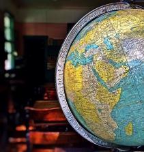 Curso de As representações sociais da geografia escolar com certificado