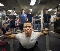 Curso de Benefícios do exercício físico com certificado