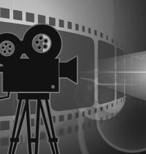 Curso de Do texto dramático ao cinematográfico: O cavalinho azul, de Maria Clara Machado com certificado