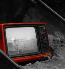 Curso de O falso documentário no suporte televisivo e no cinema com certificado
