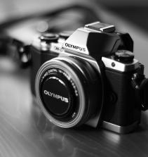 Curso de A linguagem audiovisual e o poder criador da câmera na formação da imagem pública com certificado