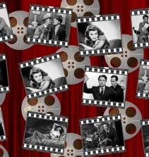 Curso de Um estudo sobre limite no cinema com certificado