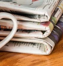 Curso de Jornalismo factual: a verdade da informação e sua confirmação no real com certificado