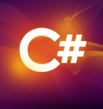 Curso de Desenvolvimento de Sistemas com C# e SQL com certificado